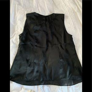 Jones New York Sleeveless blouse